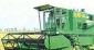 供应八行小麦播种机优质小麦播种机