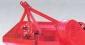 【信誉保证 品质服务】供应2BCY-3#小麦播种机