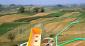 供应优质人畜两用小麦播种机