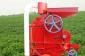 专业供应优质花生播种机播种机(图)
