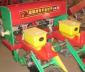 开封县金牛农机修造厂 供应玉米播种机 精密单粒玉米播种机