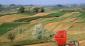 供应施肥播种机各种型号播种机