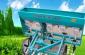 厂家直销供应批发5行单播小麦播种机